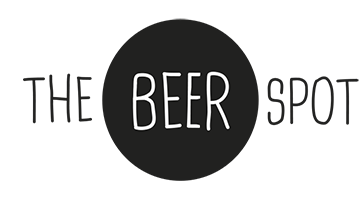 The Beer Spot